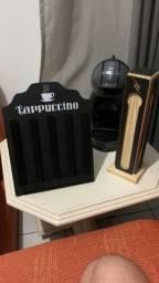 Título do anúncio: Suporte de cápsulas Nespresso