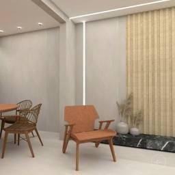 Título do anúncio: Arquitetura e Design de Interiores