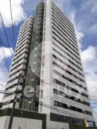 Título do anúncio: Apartamento à venda no condomínio Edifício Bella Vita