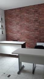 Salas e Escritórios para Locação