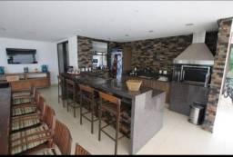 Título do anúncio: Casa para venda possui 550 metros quadrados com 5 quartos, piscina e churrasqueira