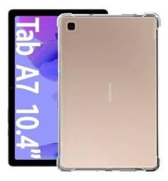 Capas e Películas para o tablet Samsung Galaxy Tab A7
