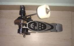 Pedal pra bateria