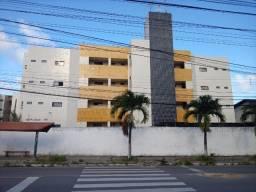 Apartamento no Bancarios para Locação com 3 Quartos sendo 1 Suite, por 900 reais!