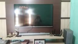 Título do anúncio: Painel para Televisão