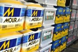 Promoção de Baterias Automotivas (ligue e confira)