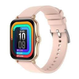 Smartwatch Y20