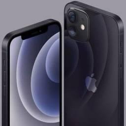 Título do anúncio: iPhone 12 128g
