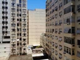 Título do anúncio: Sala/Conjunto para aluguel possui 40 metros quadrados com sala recepçãoquarto