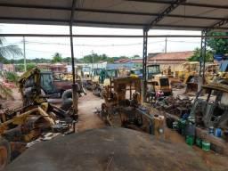 Tratores máquinas caminhões implementos agricolas em geral