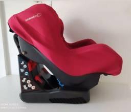Título do anúncio: Cadeira para carro bebê conforte reclinável!