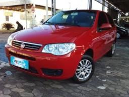 Título do anúncio: Fiat Palio Econoflex Fire 1.0 2 P 2015
