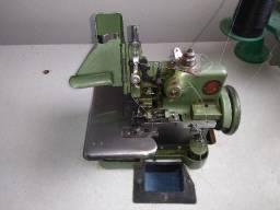 Máquina Overlock Chinesinha GN1 113