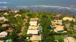 Terreno para Venda em Mata de São João, Praia do Forte