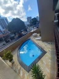 Título do anúncio: Aluga-se excelente apartamento em Cabo Branco