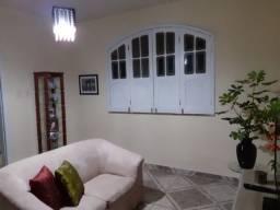 Título do anúncio: Casa para venda tem 200 metros quadrados com 3 quartos em Cidade Nova VIII- Ananindeua - P