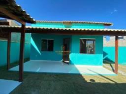 Sheila- Ótima casa à venda em Unamar