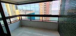 Título do anúncio: Apartamento para aluguel e venda  em Boa Viagem - Recife - PE