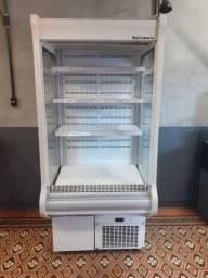 Expositor / Refriverador