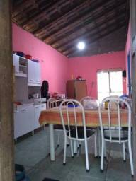 Casa no Cantá, casa ampla/ventilada, valor 50 mil, ligue * ou *
