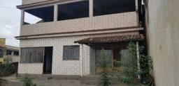 Título do anúncio: Casa para venda possui 170 metros quadrados com 5 quartos no bairro Siderlandia - Volta Re