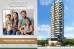 Título do anúncio: Apartamento com 83 m² e 2 suítes no Caminho das Árvores - Salvador/Ba