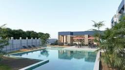 Lançamento Reserva do Parque 2 apartamentos de 2 quartos