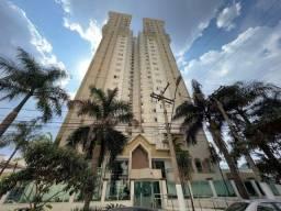 Título do anúncio: Apartamento com 3 dormitórios à venda, 163 m² por R$ 930.000 - Setor Bueno - Goiânia/GO