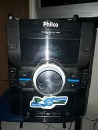 Som philco