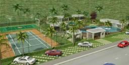 Condomínio Maravilhoso, Pronto Pra Construir , Funilandia