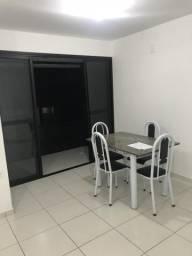 Excelente apartamento 2 quartos