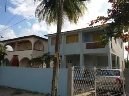 Linda casa em itamaracá a 100 metros da praia