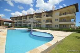 Taíba Beach Garden 2 - Apartamento à venda