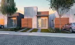 Conforto pra Morar!2/4 condomínio com a maior área construída do mercado!