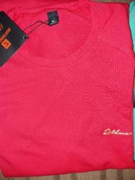 Camisa de proteção solar uv
