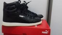 Tênis Puma Original
