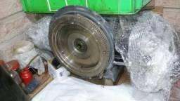 Motor de fusca 1700 para turbo