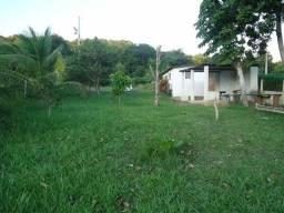 Terreno timbó jacaraú PB
