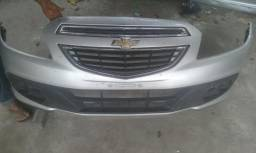 Parachoque Chevrolet original