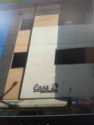 Excelente Apartamento, uma das melhores localidade do Bairro Brasil