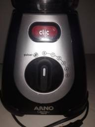 Arno cliclav