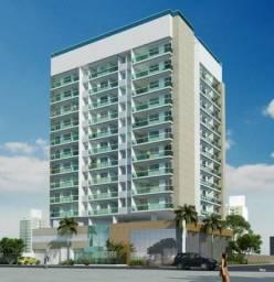 Apartamento 2 quartos,suite em Itapua, oportunidade!!