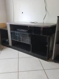 Conjunto de 3 móveis