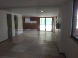 Apartamento Fátima