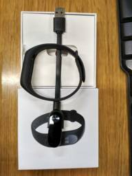 Mi Band 2 Xiaomi - Nova