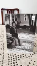 Born to run, bruce springsteen