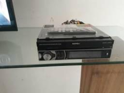 Dvd/Tv retrátil 350