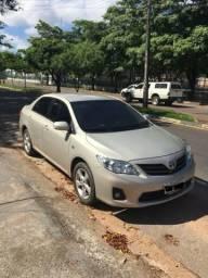 Toyota Corolla corolla 2014 xei 2.0 automatico - 2014