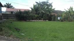 846 REF - Granja com 4/4 em Matias Barbosa, à venda