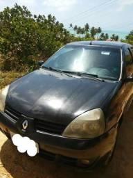 Clio privilege 1.6 - 2007